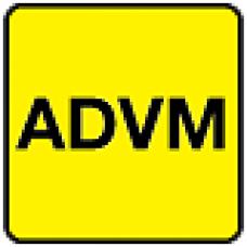 ADVM - Barreiro