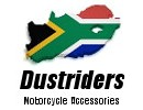 Dustriders Motorcycle Accessories