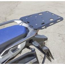 BUMOT Luggage Rack - CRF1000L Africa Twin