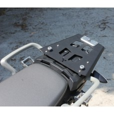 BUMOT Top Case Mounting Plate - Tiger 800 / XC