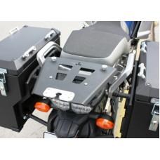 BUMOT Top Case Mounting Plate - XT1200Z Super Tenere