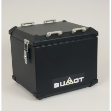 BUMOT Defender 41L Top Case