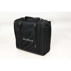 BUMOT Pannier Inner Bags