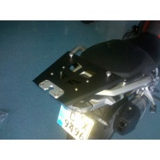 BUMOT Top Case Mounting Plate - 2013+ R1200GS (Liquid Cooled)