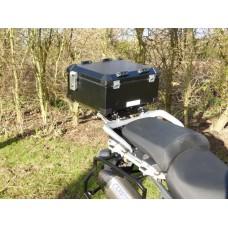 BUMOT Top Case Mounting Plate - Tiger Explorer 1200 / XC