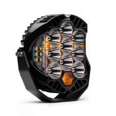 Baja Designs LP9 Pro LED Light