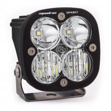 Baja Designs Squadron Sport LED Light