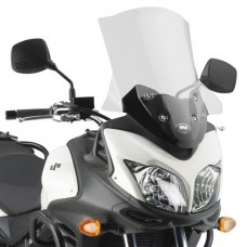 GIVI 3101DT Windshield - 2012+ V-Strom DL650