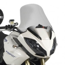 GIVI D225ST Windshield - Tiger 1050