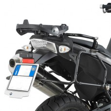 GIVI E194 Adapter Plate - F800GS / F650GS