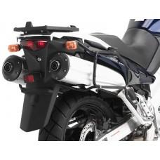 GIVI PL528 Pannier Racks - V-Strom DL1000