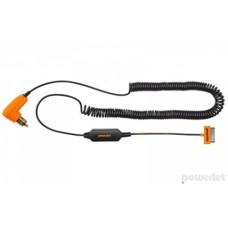 Powerlet Apple iPhone 3G - 4S and iPod Standard Charging Cable