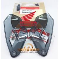 Honda OEM Fairing Visor Kit - CRF1000L Africa Twin / Adventure Sports