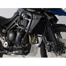 SW-MOTECH Crashbars - Tiger 800 / XC